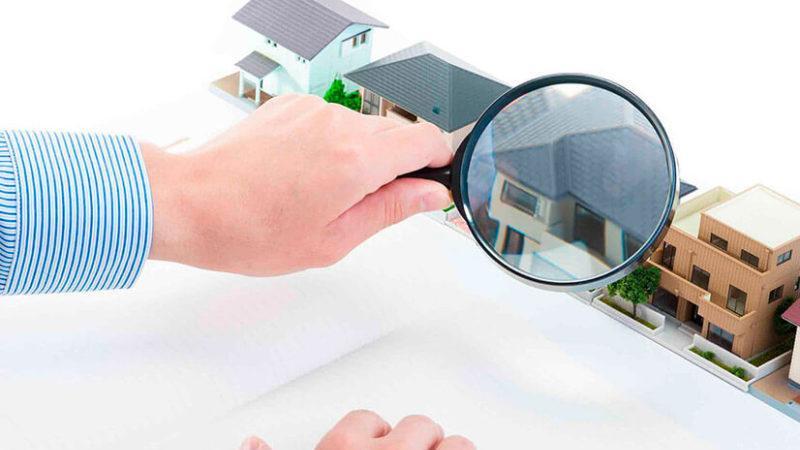 Что такое намеренное ухудшение жилищных условий и какая несется ответственность