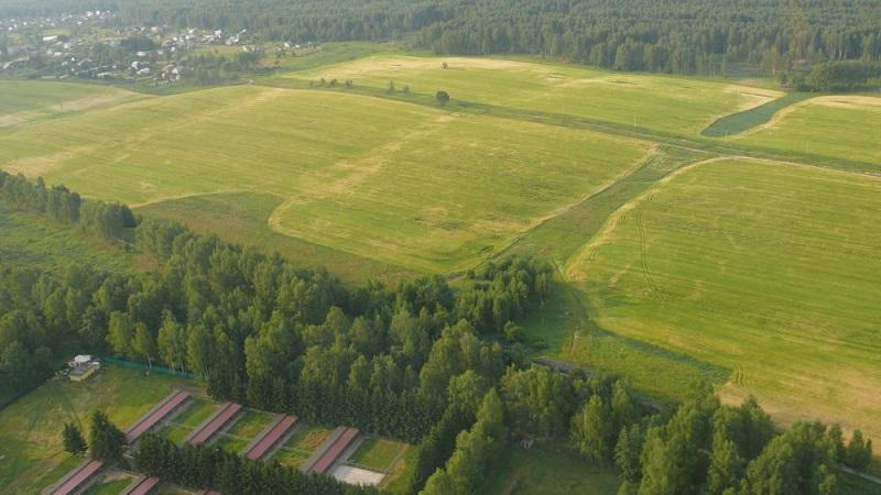 Что такое земли сельскохозяйственного назначения и разрешенные виды их использования