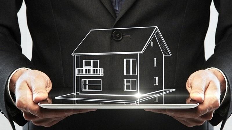Как правильно написать объявление о  продаже квартиры