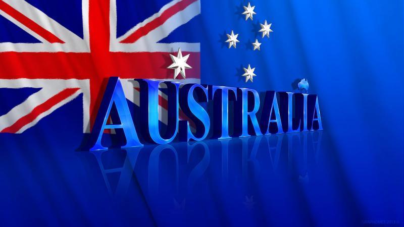 Как россиянину самостоятельно получить визу в Австралии