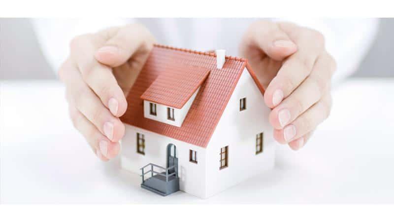 Право оперативного управления имуществом: что это и как получить