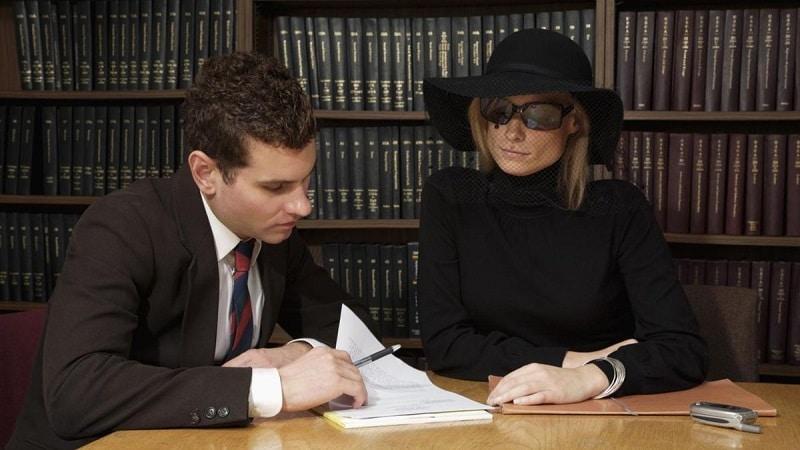 Что произойдет, если наследник по закону умер до принятия наследства