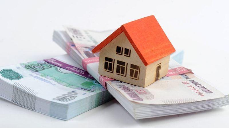 Как взять недвижимость в лизинг физическому лицу