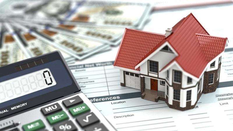 Перечень льготируемого имущества по налогу на имущество