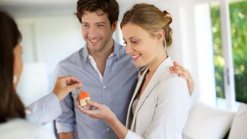 Можно ли подарить квартиру по дарственной без согласия супруга