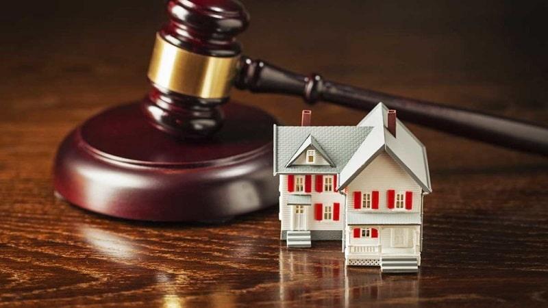 Как добиться признания права собственности через суд