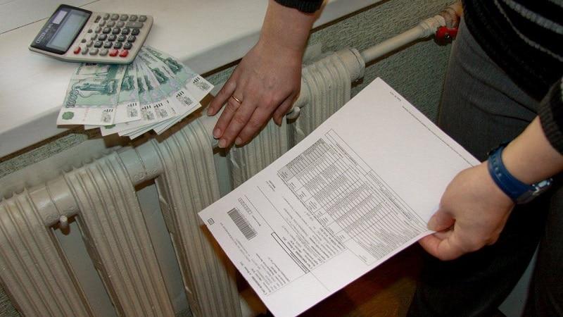 Как проверить правильность начисления платы за отопление