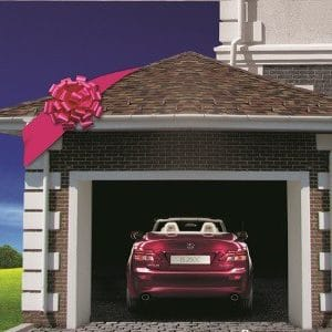Образец дарственной на гараж: содержание и правила оформления