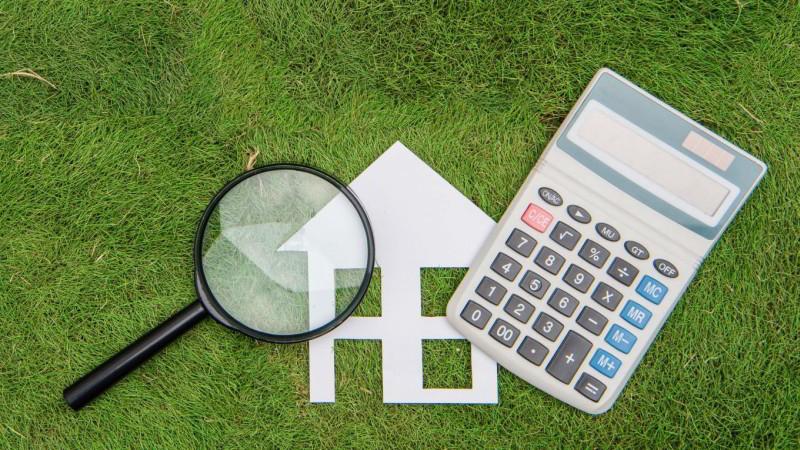 Ставка по налогу на имущество по кадастровой стоимости для юридических организаций