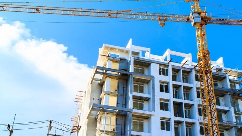 Определение капитального строения по градостроительному кодекс