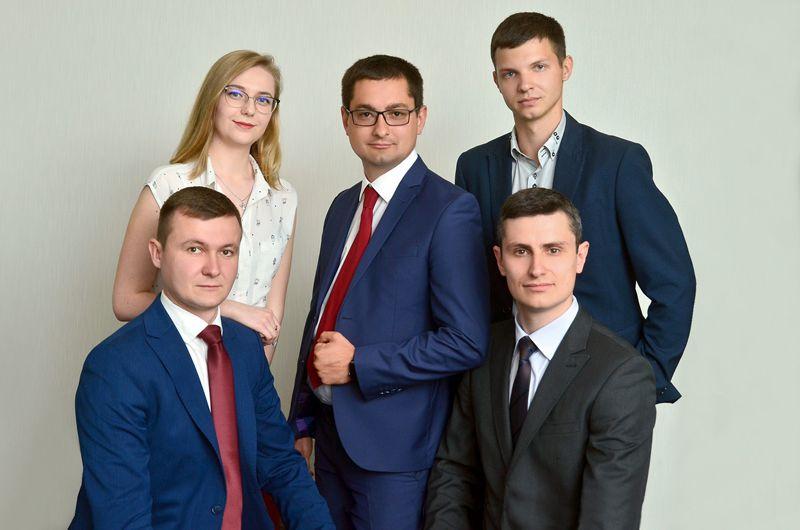 юридическая компания в Одессе и Херсоне